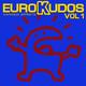 Various Artists Eurokudos, Vol. 1