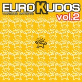 Eurokudos, Vol. 2 by Various Artists mp3 download