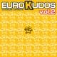 Various Artists Eurokudos, Vol. 2