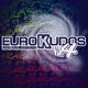 Various Artists Eurokudos, Vol. 4