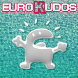 Eurokudos, Vol. 5 by Various Artists mp3 download