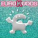 Various Artists Eurokudos, Vol. 5