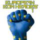 Various Artists European EDM Heroes, Vol. 1