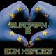 Various Artists European EDM Heroes, Vol. 2