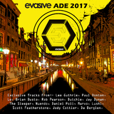 Evasive ADE 2017 by Various Artists mp3 download