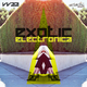 Various Artists - Exotic Electronica