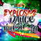 Mission (Milo Concert Hall Theme) (Radio Edit) by Damian Wasse mp3 downloads