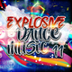 Various Artists - Explosive Dance Music 11