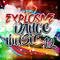 Magic Melody 2011 (Radio Mix) by La Familia mp3 downloads