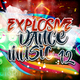 Various Artists - Explosive Dance Music 12