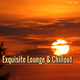 Various Artists Exquisite Lounge & Chillout