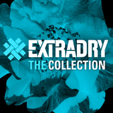 Extra Dry: The Collection by Various Artists mp3 download