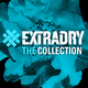 Various Artists Extra Dry: The Collection