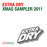 Extra Dry Xmas 2011 by Various Artists mp3 download