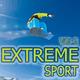 Various Artists - Extrem Sport, Vol. 2