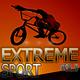 Various Artists Extrem Sport Vol.3