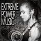 Various Artists Extreme Power Music
