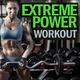 Various Artists - Extreme Power Workout