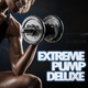 Various Artists - Extreme Pump Deluxe