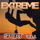 Various Artists Extreme Sport, Vol. 1