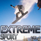 Various Artists Extreme Sport, Vol. 4
