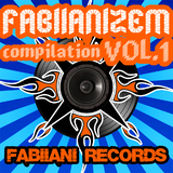 Fabiianizem Volume 1 by Various Artists mp3 download