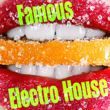 Famous Electro House by Various Artists mp3 download
