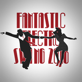 Fantastic Electro Swing 2018 by Various Artists mp3 download