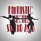 Various Artists - Fantastic Electro Swing 2018