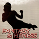 Various Artists Fantasy & Fitness