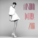 Fashion Deluxe 2018 by Various Artists mp3 download