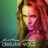 Fashion Groove Deluxe, Vol. 02 by Various Artists mp3 download
