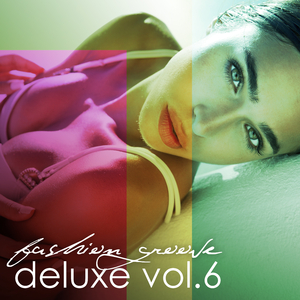 Various Artists - Fashion Groove Deluxe, Vol. 06 (Mofalco Recordings)