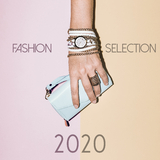 Fashion Selection 2020 by Various Artists mp3 download