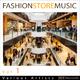 Various Artists - Fashionstoremusic, Vol. 1