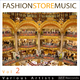 Various Artists - Fashionstoremusic, Vol. 2