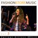 Various Artists - Fashionstoremusic, Vol. 3
