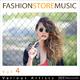 Various Artists - Fashionstoremusic, Vol. 4