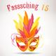 Various Artists - Fasssching 15