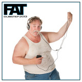 Fat Dubstep 2013 by Various Artists mp3 download