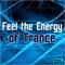 Good Morning Sunshine  (2014 Mix) by Tranceye mp3 downloads