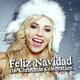 Various Artists Feliz Navidad - The Christmas Celebration