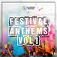 Various Artists Festival Anthems, Vol. 1