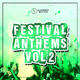 Various Artists - Festival Anthems, Vol. 2