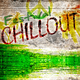 Various Artists - Festival Chillout