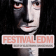Various Artists - Festival EDM - Best of Electronic Dance Music