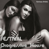 Festival Progressive House by Various Artists mp3 download