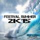 Various Artists - Festival Summer 2k15