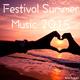 Various Artists - Festival Summer Music 2015
