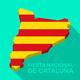 Various Artists Fiesta Nacional de Cataluña